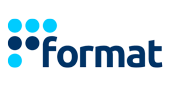 Format sas  - Formazione a Distanza